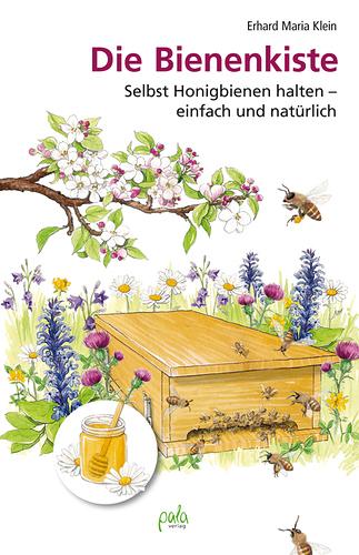 EMK - Die Bienenkiste