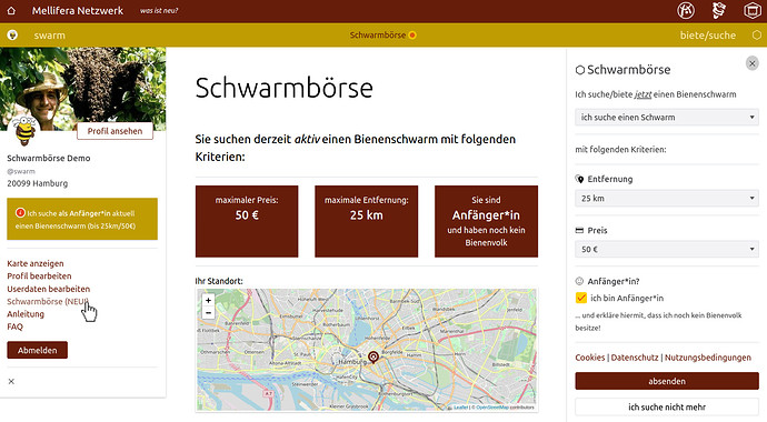 schwarmboerse_intro