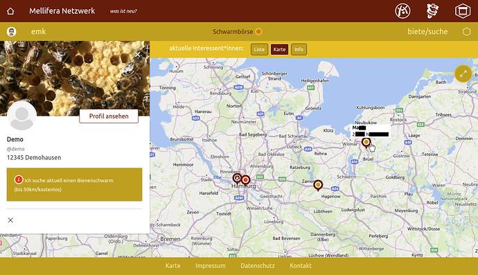 schwarmboerse_map