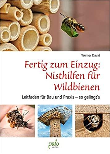 Werner David_Nisthilfen_Wildbienen